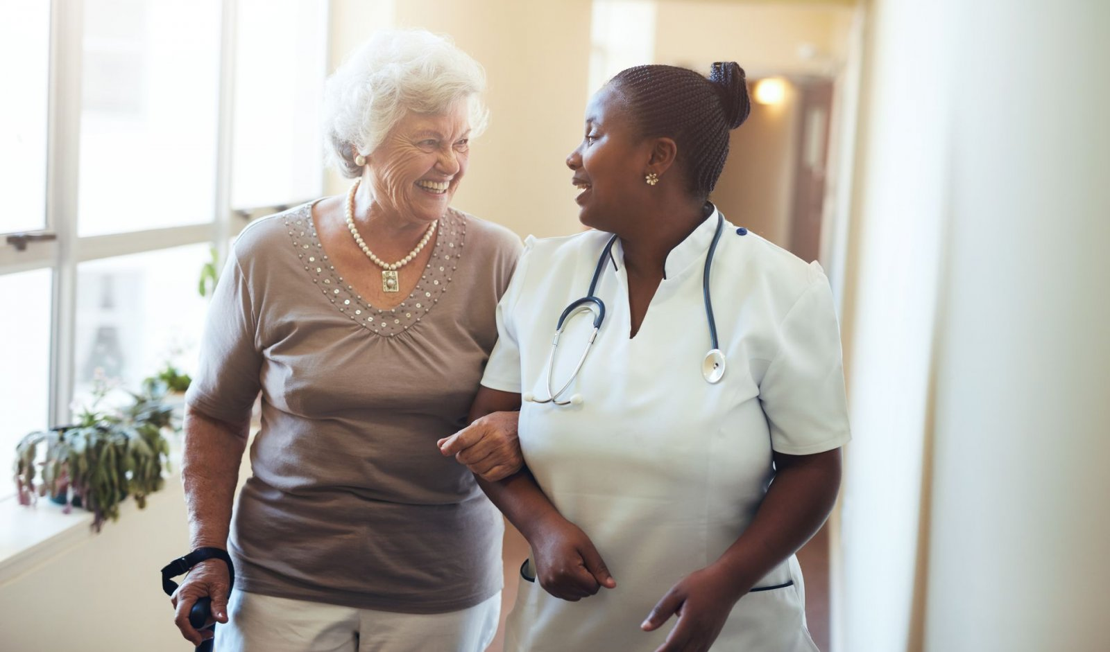 Alzheimer's and Memory Loss - Helping your loved ones cope