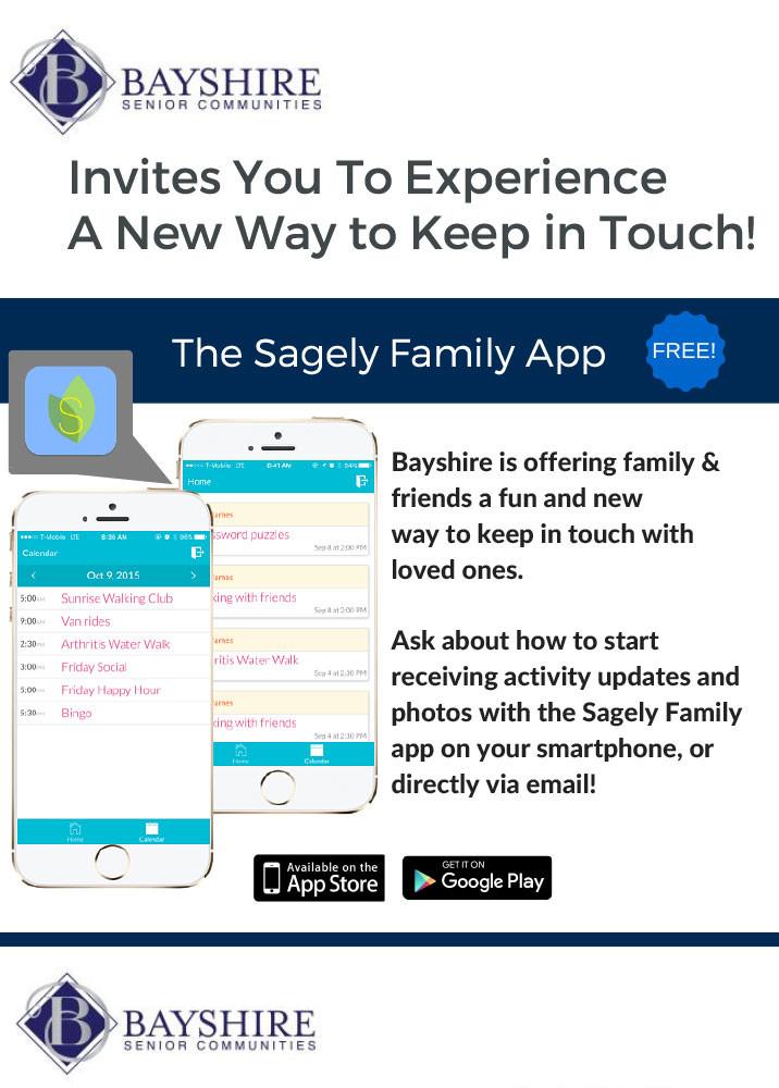 Bayshire_Sagely_App_1_1