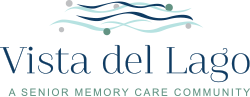 vista-del-lago-logo-color-250